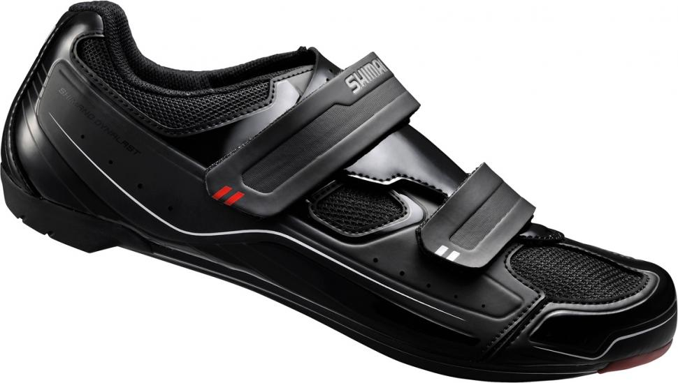 Shimano R065 SPD SL Shoes.jpg