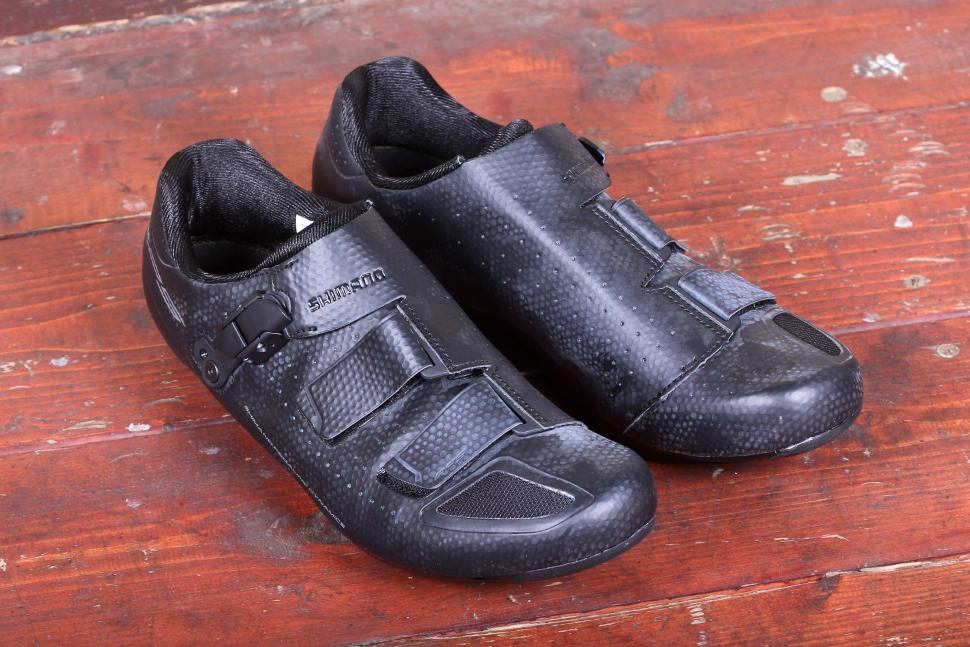 Mens Indoor Cycling Shoes