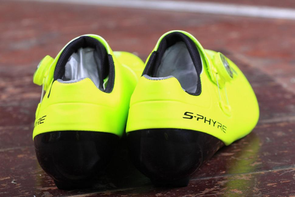Shimano Shoe SPD-SL RC9 S-Phyre - heels.jpg