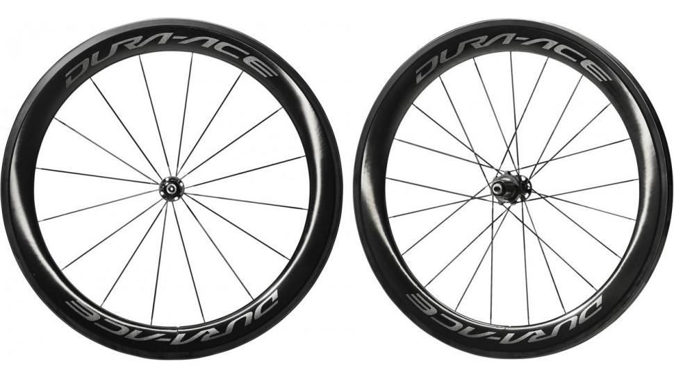 Shimano-WH-R9170-C60-TU-Dura-Ace-Disc-Center-Lock-Carbon-Wheels-51446-0-1482926918.jpeg
