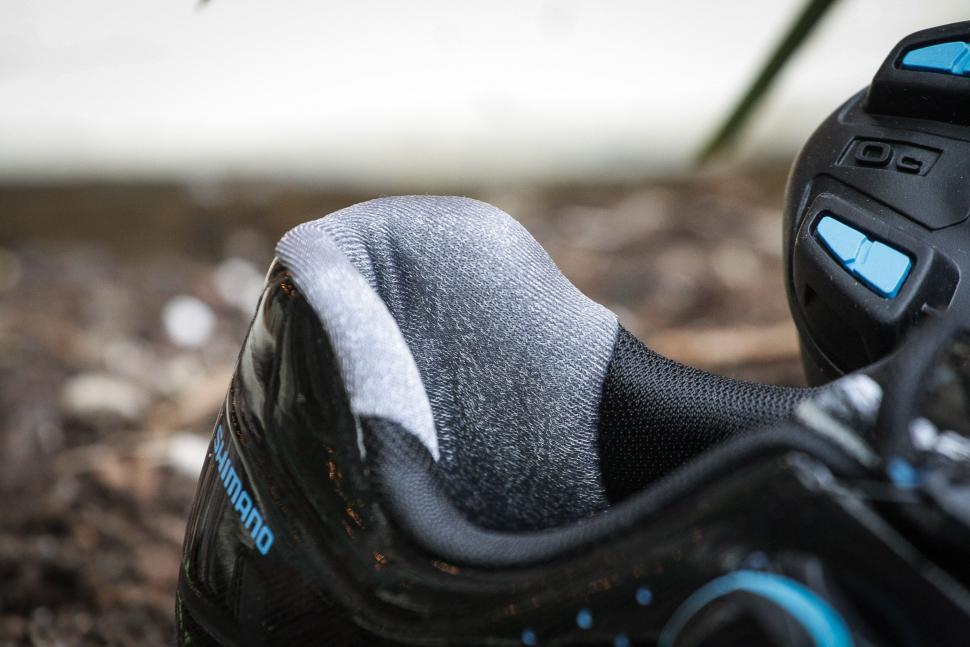 Shimano XC7 shoes-4.jpg