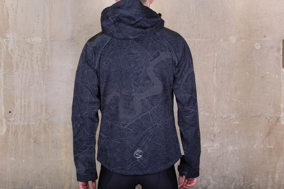 Showers Pass Atlas Jacket - back.jpg
