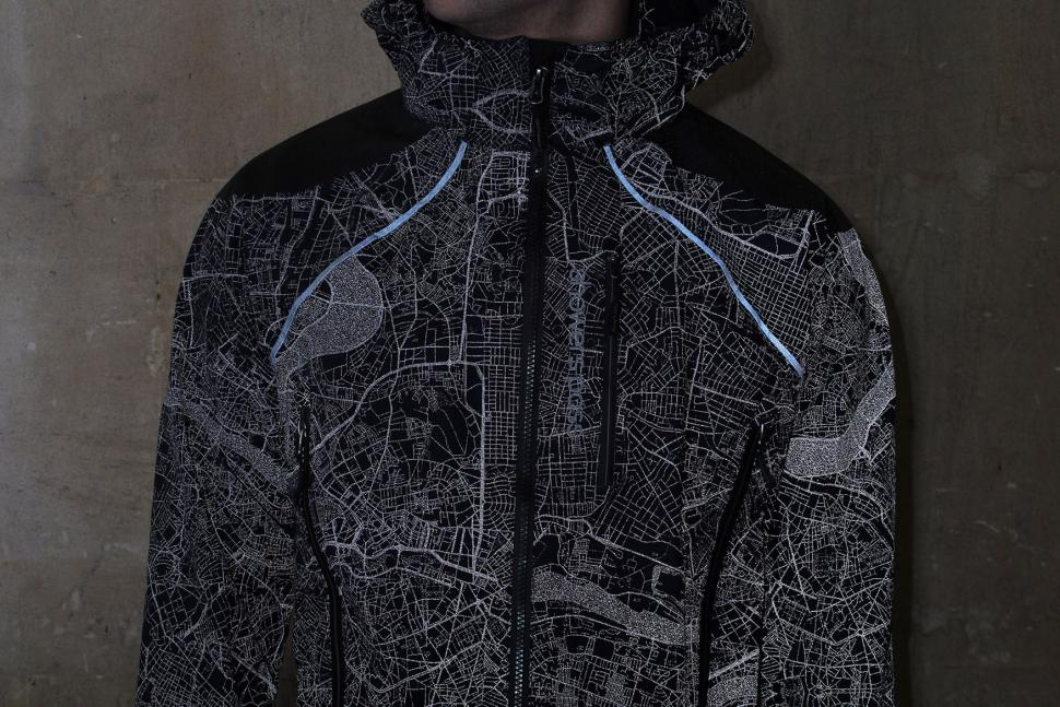Showers Pass Atlas Jacket - refelctive.jpg