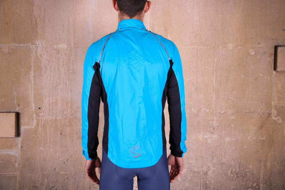 Showers Pass Ultralight Wind Jacket - back.jpg