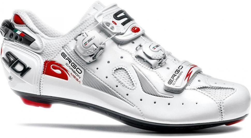 Sidi-Ergo-4-Carbon-Composite-Mega-Road-Shoe-2015-white.jpg