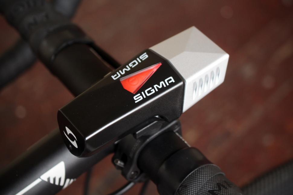 Sigma Buster 600 - top.jpg