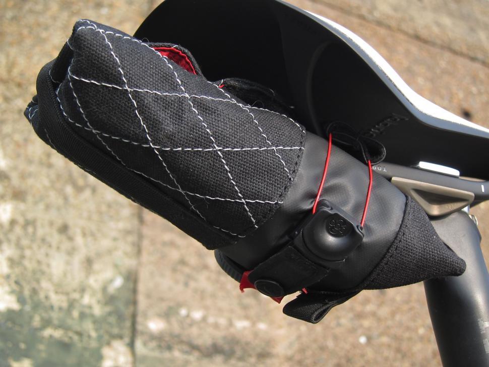 Silca Seat Roll Premio - Mounted Underside.jpg