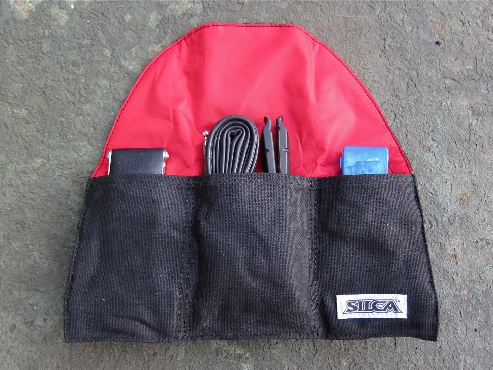 Silca Seat Roll Premio - Open Tools.jpg