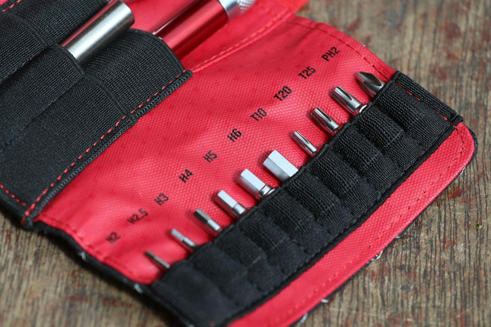 Silca T-Ratchet Kit and TI-Torque Kit - detail.jpg