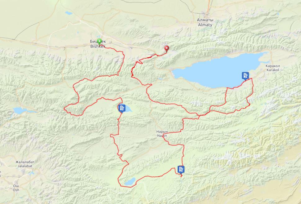 SilkRoadMountainRace-Route.jpg