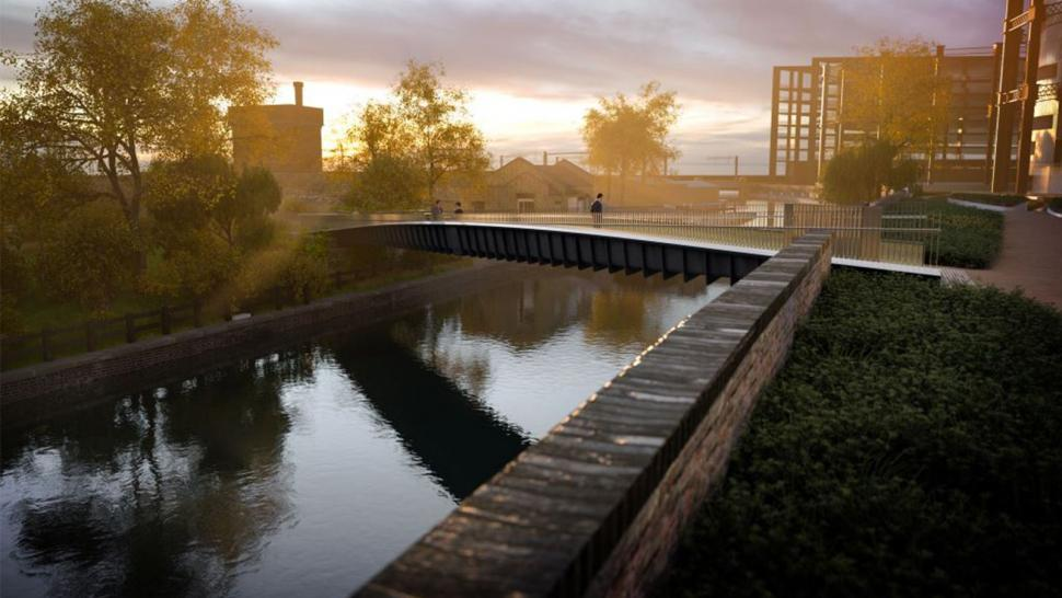 Somers Town Bridge CGI.jpg