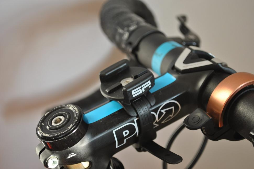 SP Connect tube mount.jpg