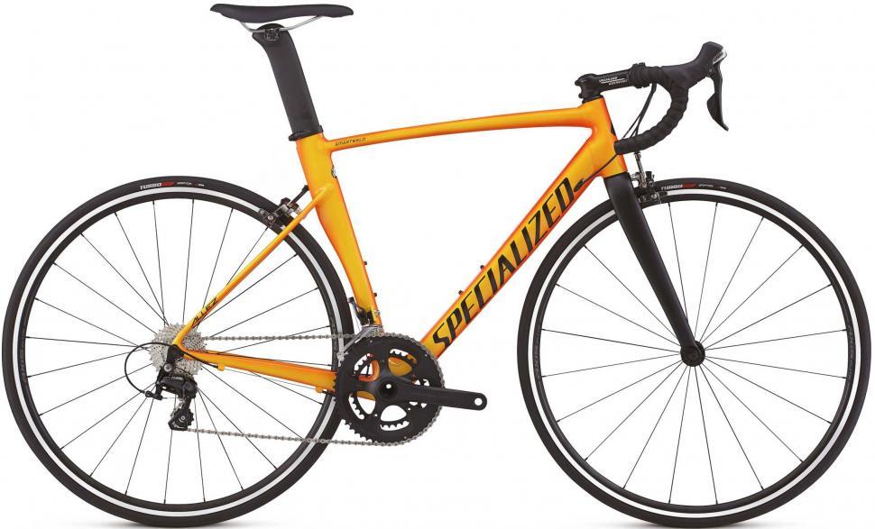 specialized-allez-dsw-sl-sprint-comp-2017-road-bike-orange-EV279837-2000-1.jpg