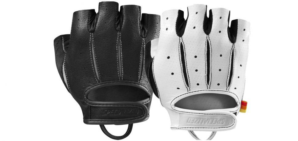 Specialized bg74 gloves.jpg