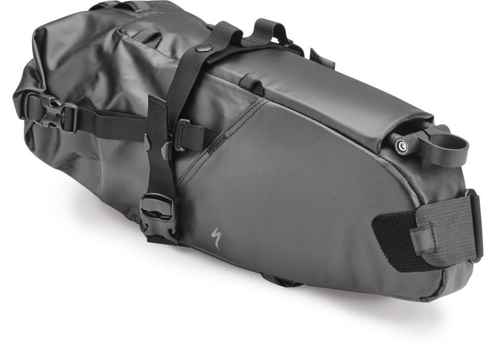 Specialized Burra Burra Stabilizer Seatpack 20.jpeg