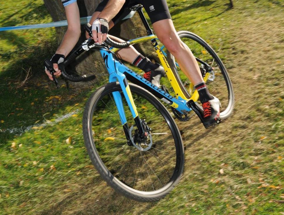 specialized crux robin willmot copy 2.jpg