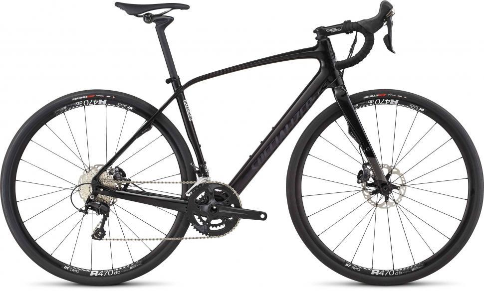 specialized-diverge-comp-carbon-2017-adventure-road-bike-carbon-EV279846-9400-1.jpg