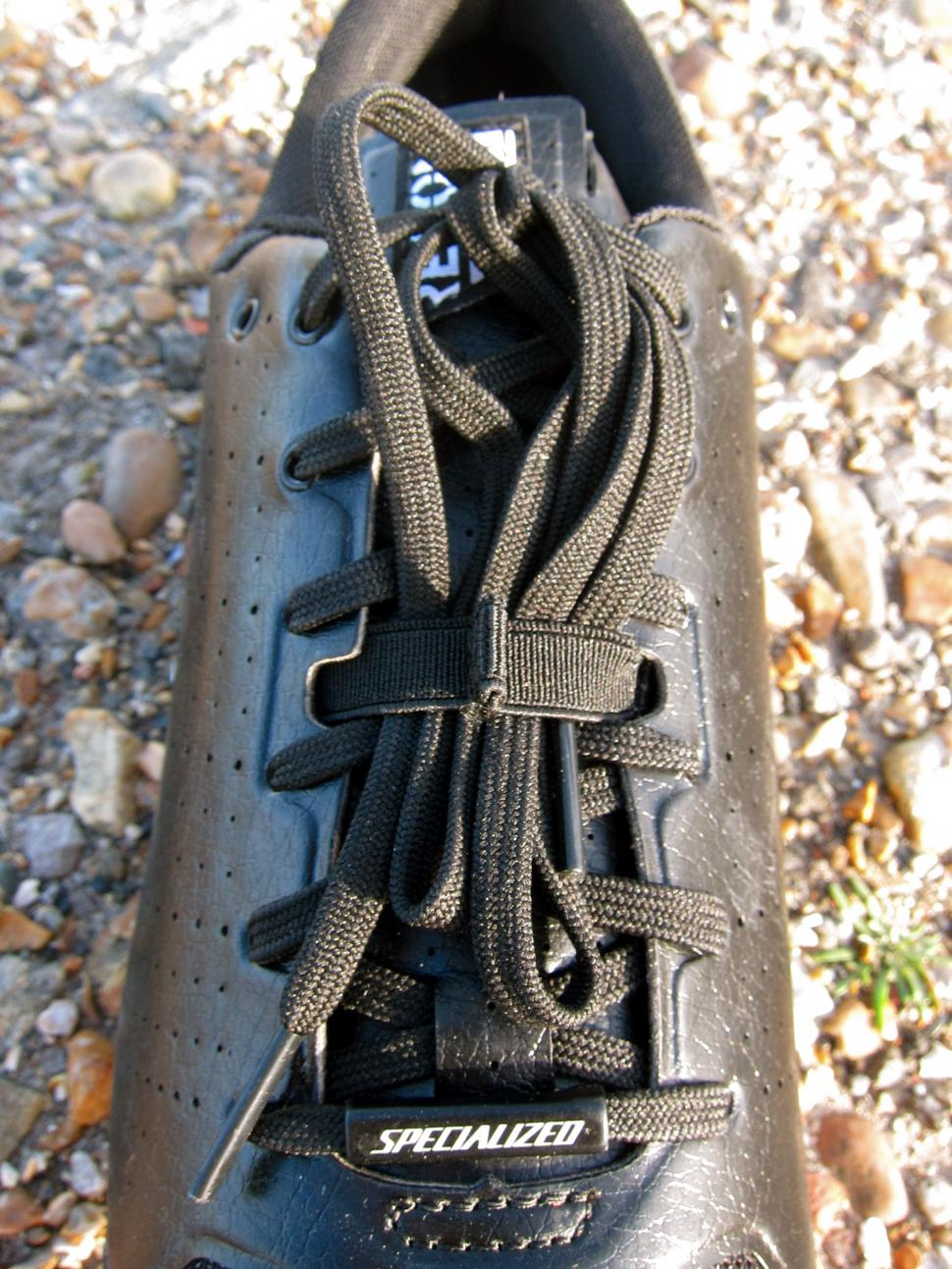 Specialized Recon Mixed Terrain Shoes - Laces.jpg