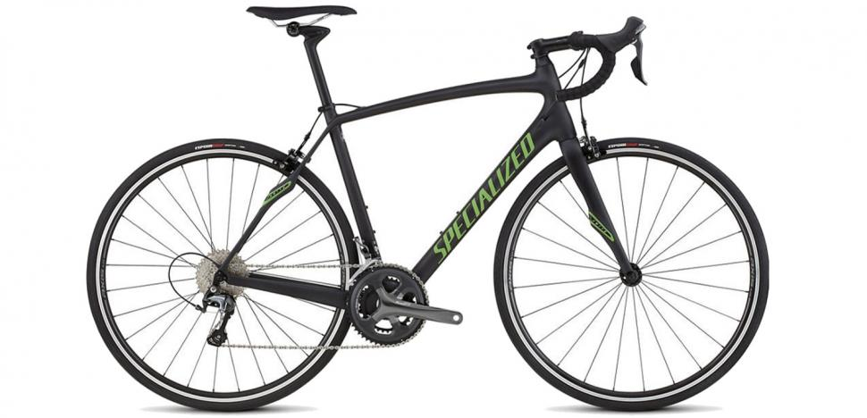 Huge cycling deals: Specialized, Santini & Science in