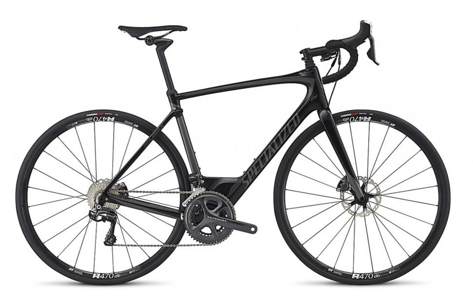 specialized Roubaix Expert UDi2.png
