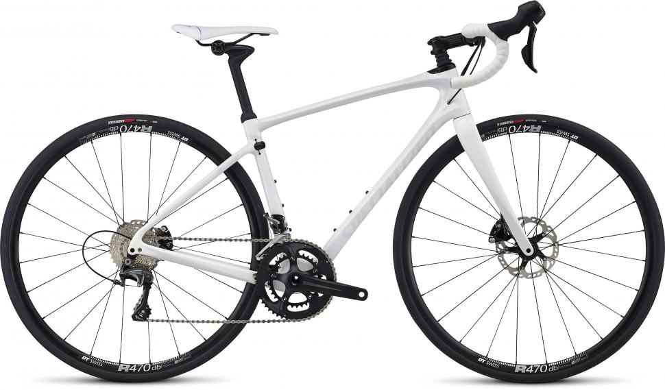 specialized-ruby-comp-2017-womens-road-bike-white-silver-EV279891-9075-1.jpg