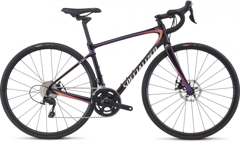 specialized-ruby-elite-2017-womens-road-bike-purple-EV279892-4000-1.jpg