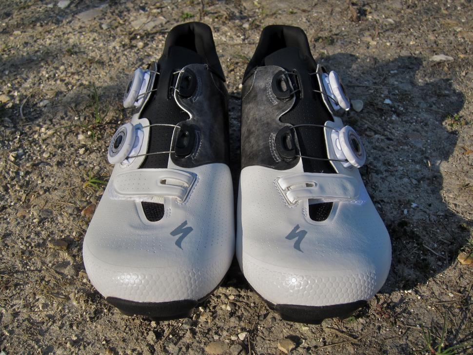 Specialized S-Works 6 XC MTB Shoe - Pair Front.jpg