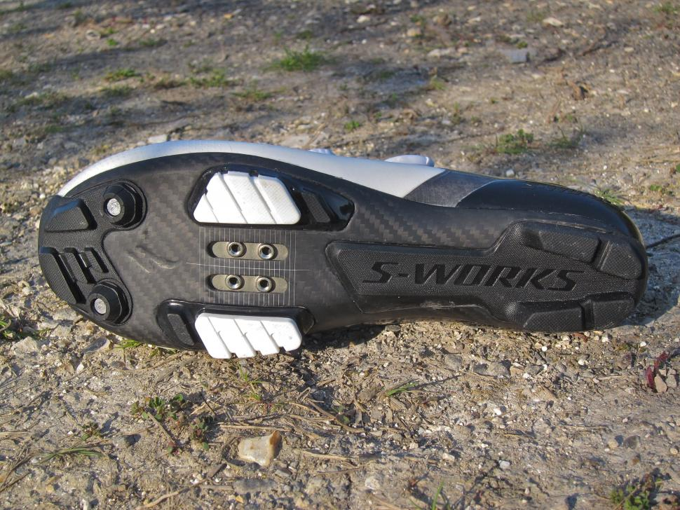 Specialized S-Works 6 XC MTB Shoe - Sole.jpg