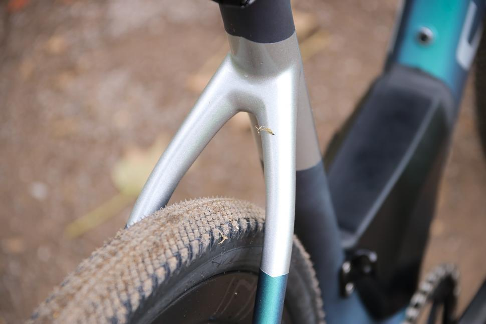 Specialized S-Works Diverge - seat stays.jpg