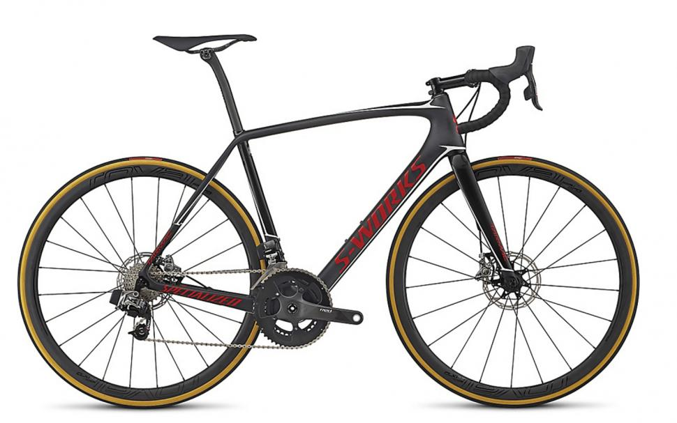 specialized S-Works Tarmac Disc eTap.png