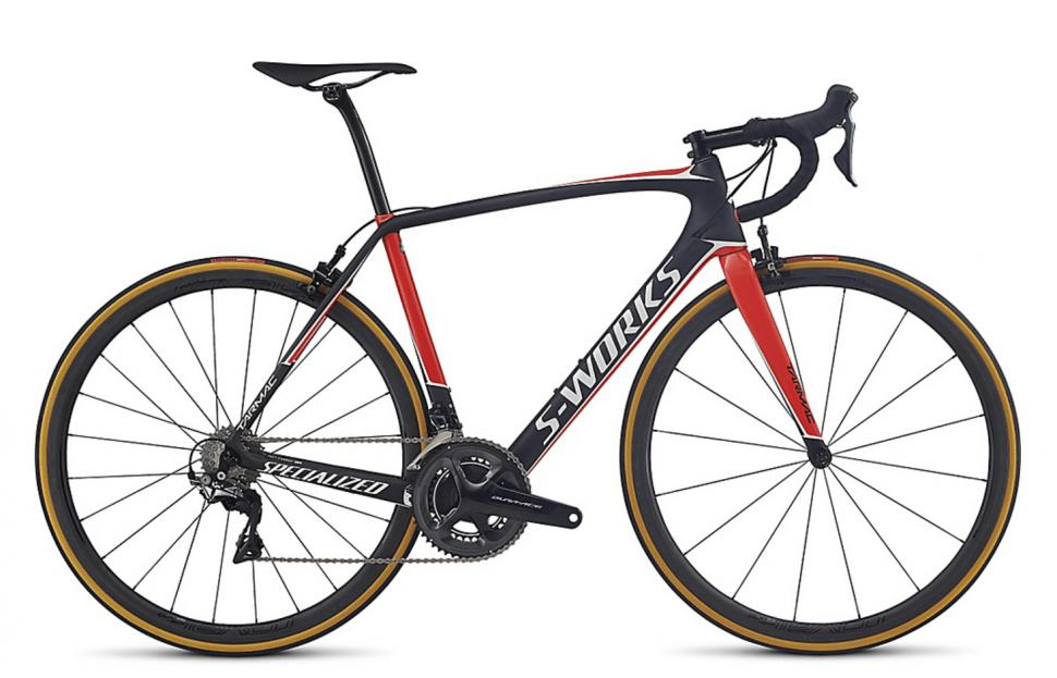 specialized s-Works Tarmac Dura-Ace.png