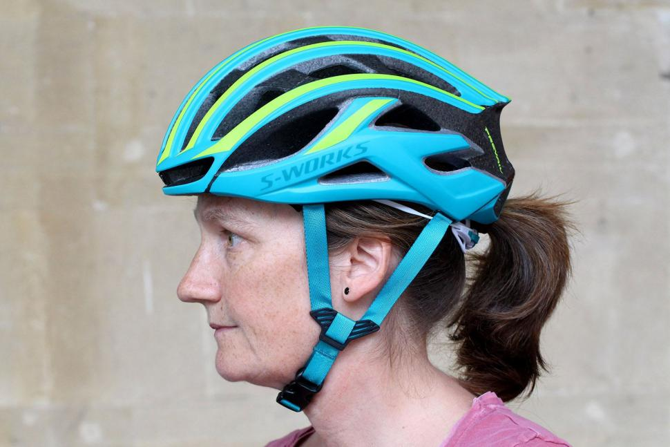 Specialized S-Works Women's Prevail II Helmet - .jpg