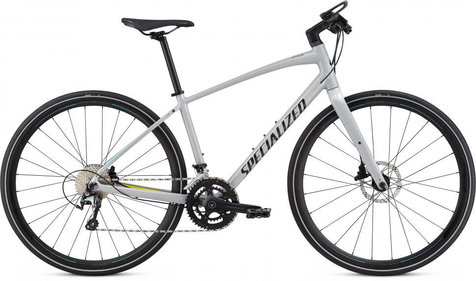 specialized-sirrus-elite-2018-womens-hybrid-bike-white-EV306278-9000-1.jpg