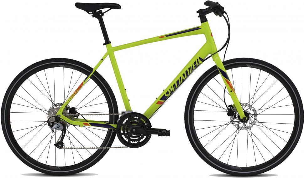 specialized-sirrus-sport-disc-2016-hybrid-bike.jpg