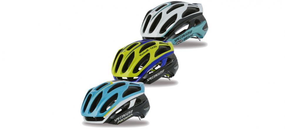 Specialized Sworks helmets.jpg