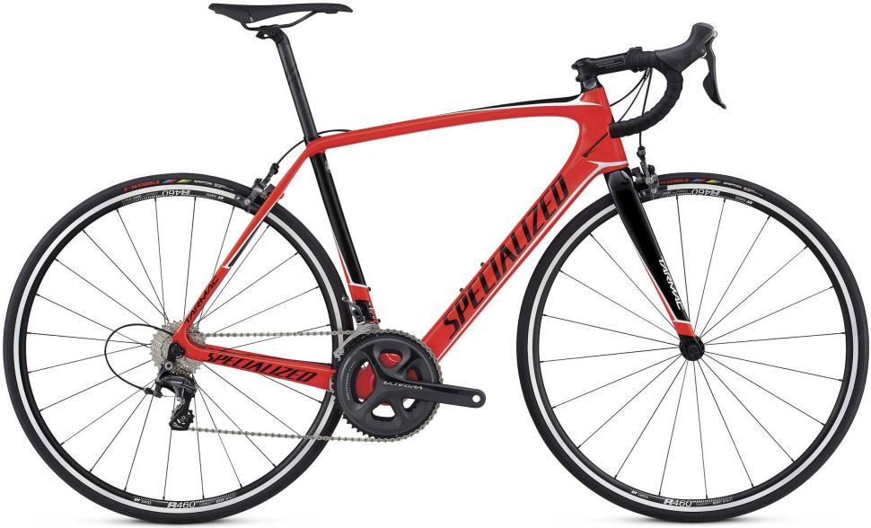 specialized-tarmac-comp-2017-road-bike-red-EV279868-3000-1.jpg