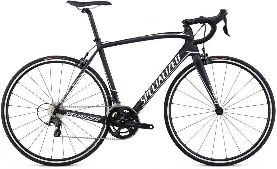 specialized-tarmac-sl4-elite-2017-road-bike-carbon-EV279869-9400-1.jpg