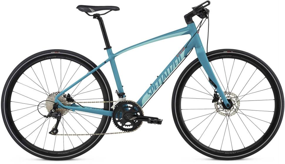 specialized-vita-elite-2017-womens-hybrid-bike-dark-blue-blue-other-EV279737-5248-1.jpg