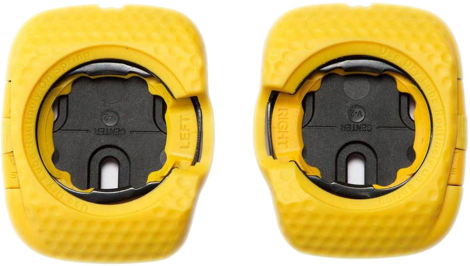 Speedplay Zero Walkable Cleats (1).jpg