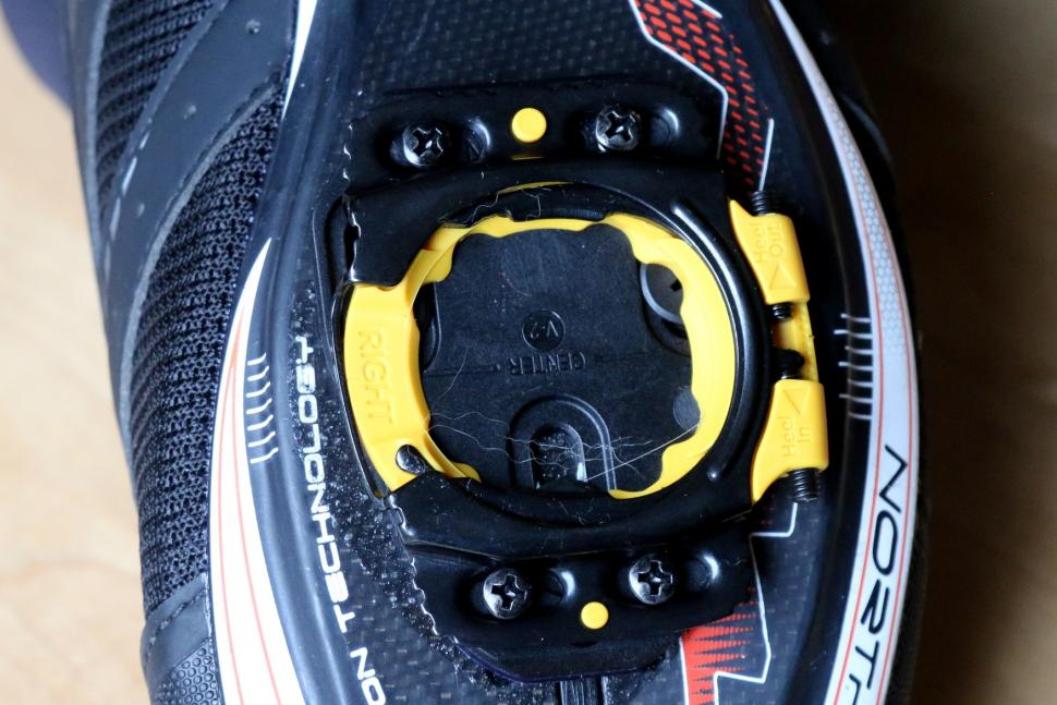 Speedplay Zero Aero Walkable Cleats 03.JPG