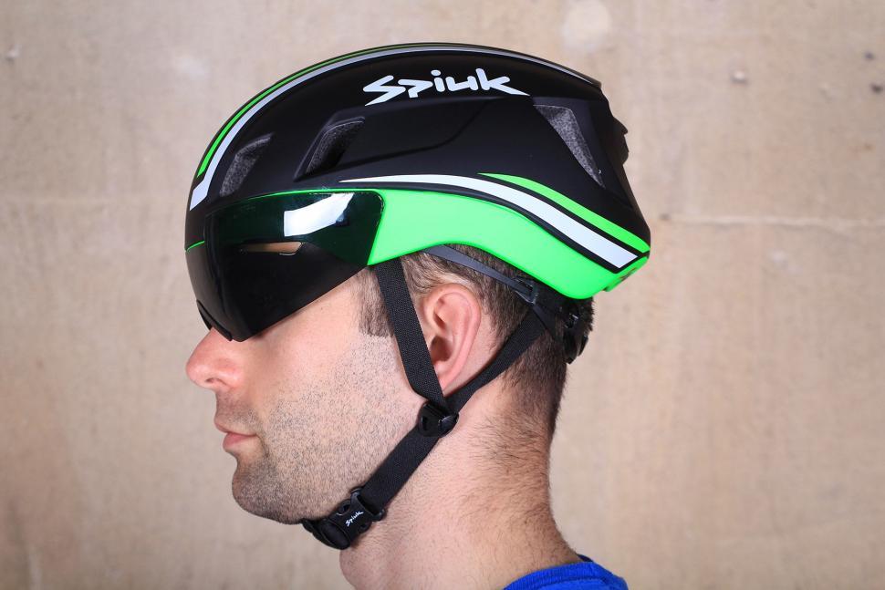 spiuk-obuss-helmet-side.jpg