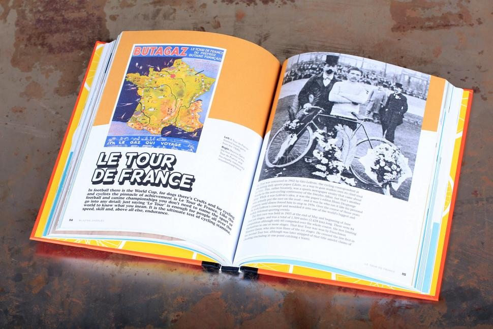 The Splendid Book of the Bicycle by Daniel Tatarsky - pages 2.jpg