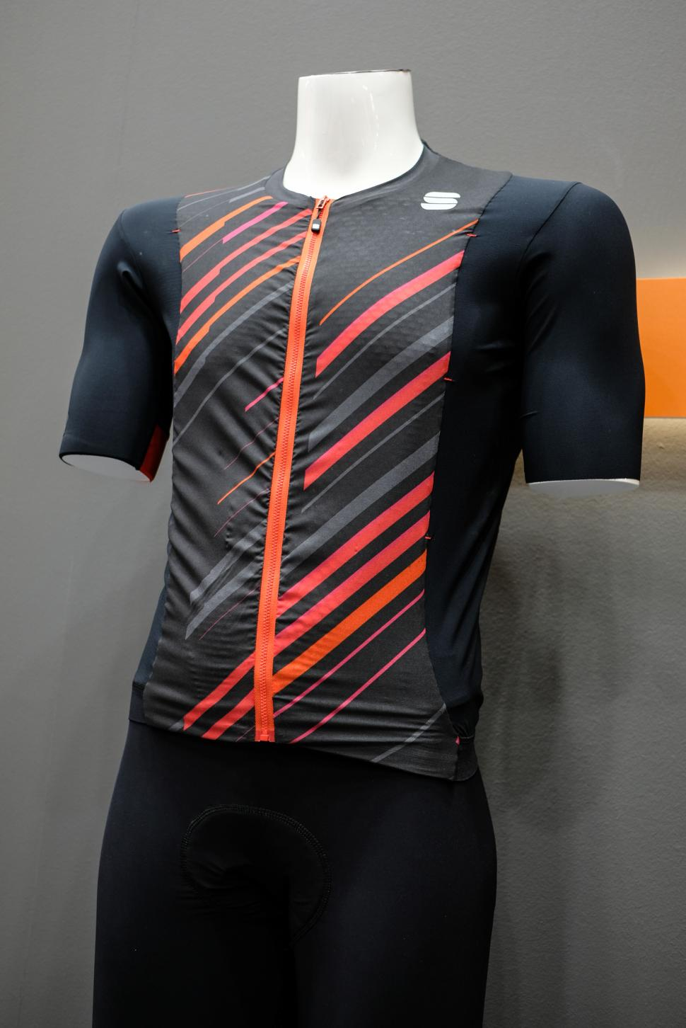 sportful 2017 clothing_-9.jpg