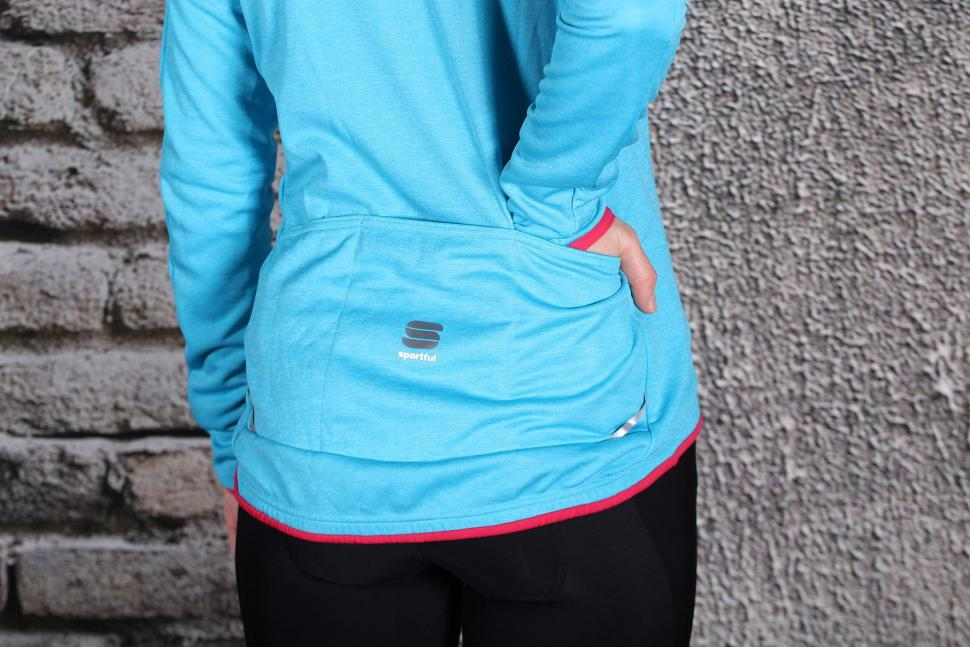 Sportful Allure Thermal Jersey - pocket.jpg