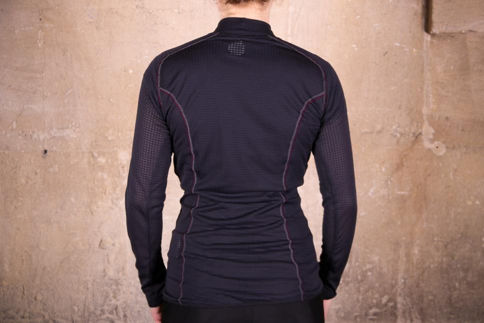 Sportful Bodyfit Pro W Base Layer LS - back.jpg