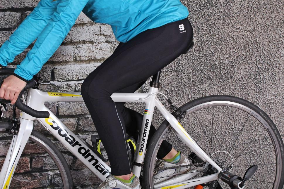 Sportful Diva Bibtight - riding.jpg