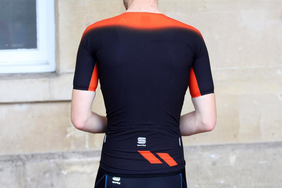 Sportful RandD Cima jersey - back.jpg