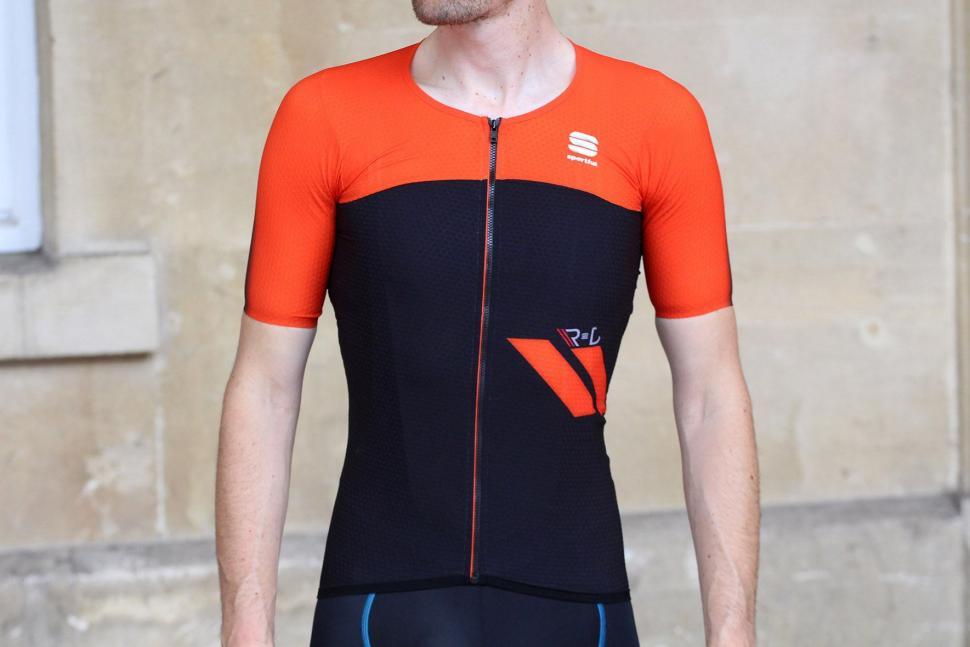 Sportful RandD Cima jersey.jpg