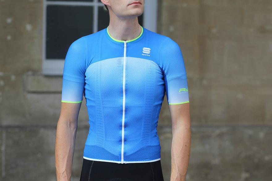 Hot weather cycling clothing - 11 jerseys to keep you cool in the ...