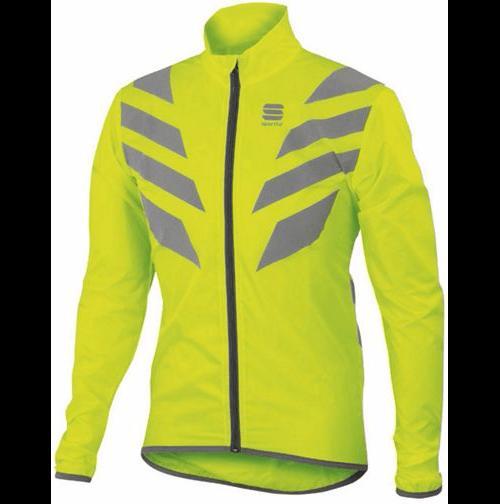 Sportful Reflex Jacket.png